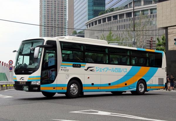徳島230あ5904 644-5904