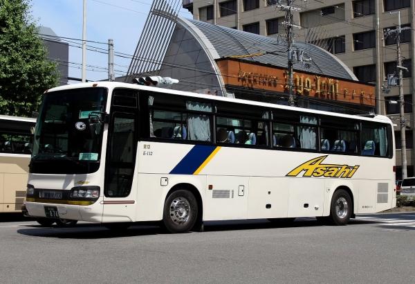 石川200か・874