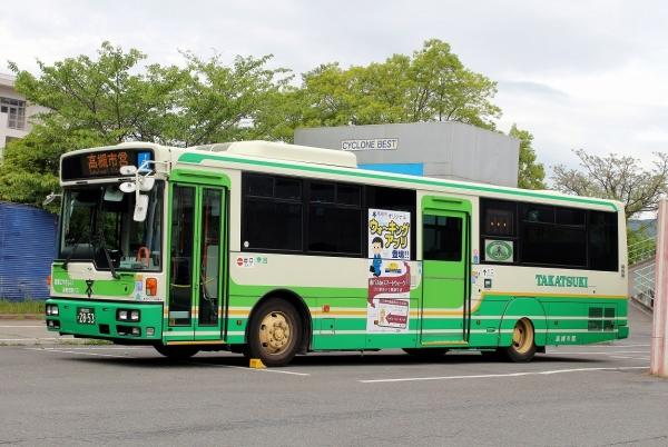 大阪200か2853