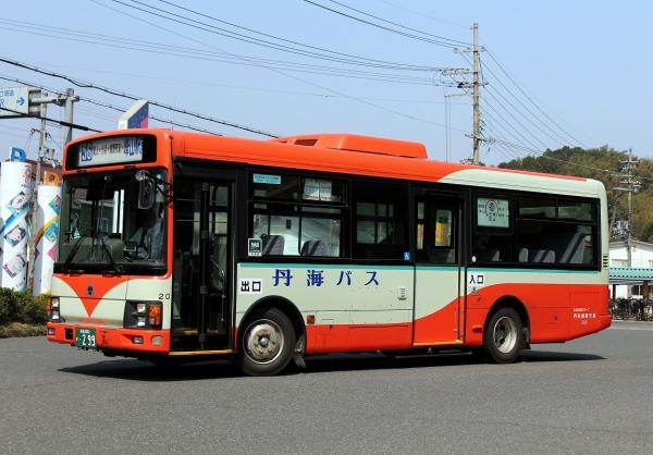 京都200か・299 20