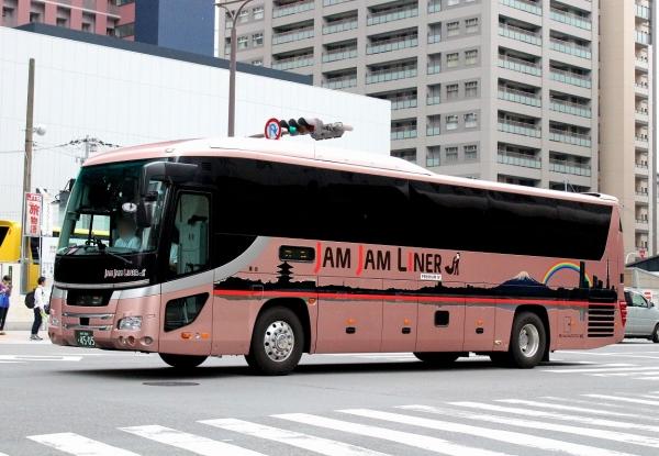 神戸200か4505