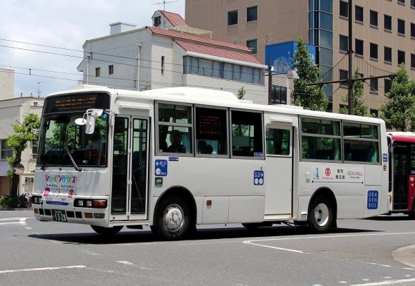 岡山200か1328 S04