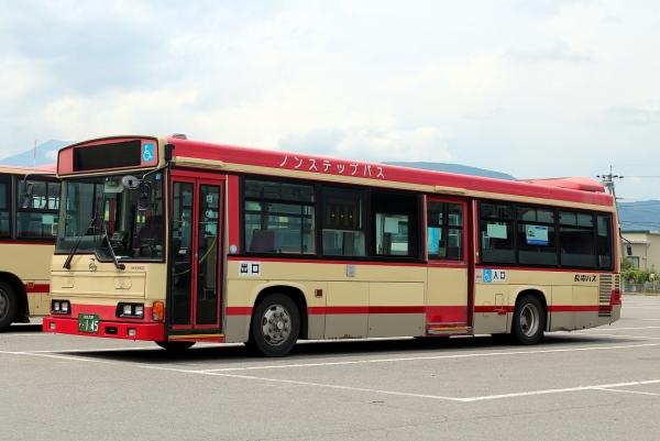 長野200か・145