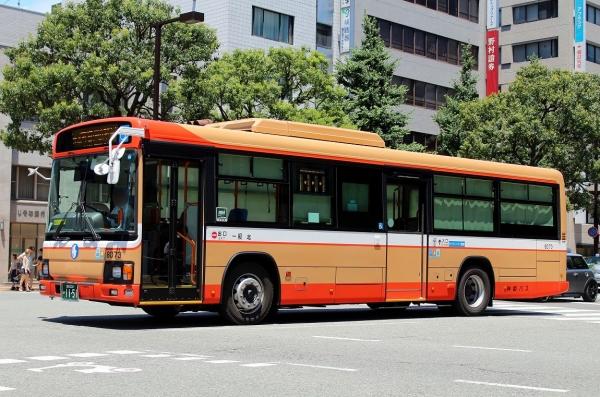 姫路200か1151 8073