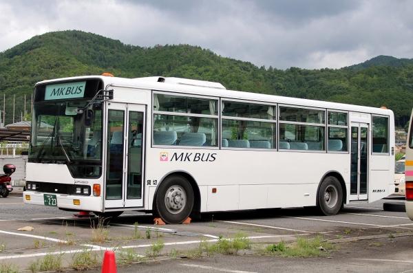 京都230あ・223