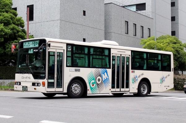 大阪200か3137