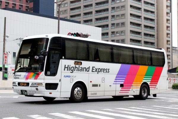 松本200か・908 04056