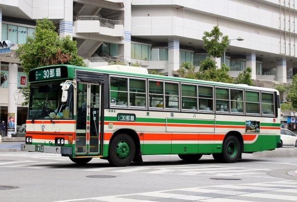 沖縄22き・412