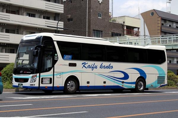 徳島200い7000