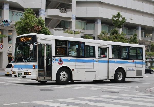 沖縄200か・409