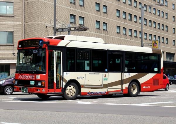 石川200か・534 28-767