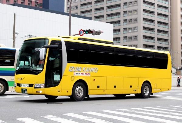 成田232こ・888
