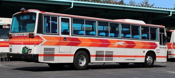 S-Siga55B.jpg