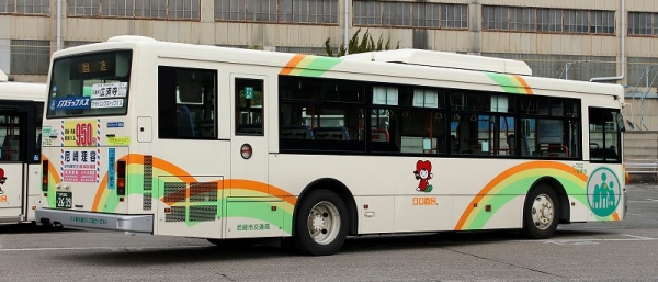 s-Kobe2639B.jpg