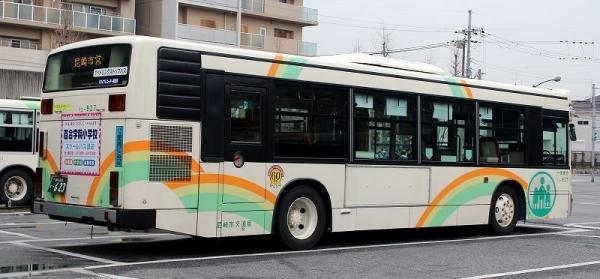 s-Kobe623B.jpg
