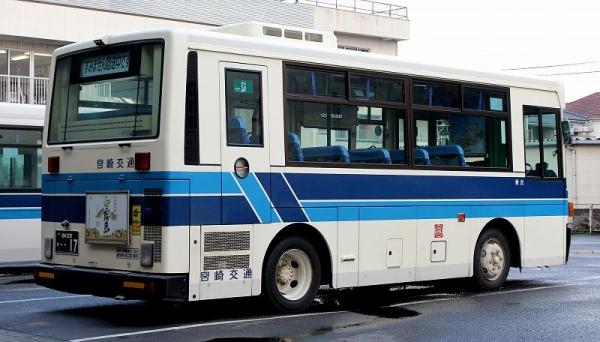 s-Miyazak17B.jpg