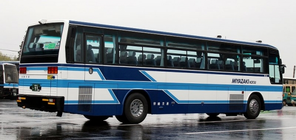s-Miyazak952B.jpg