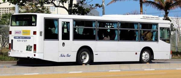 s-Okinaw914B.jpg