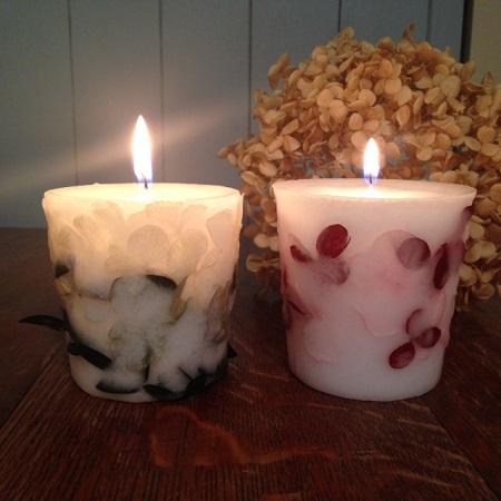 candle0212-1.jpg