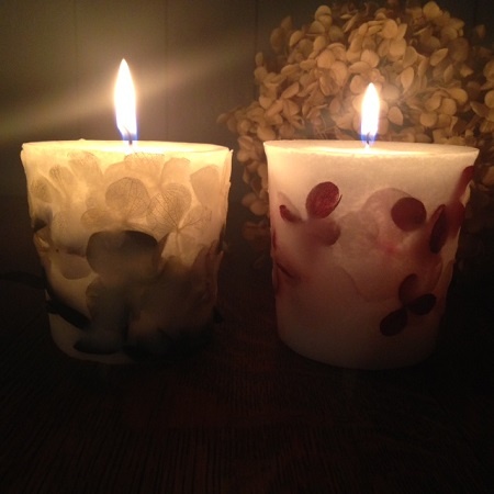 candle0212-2.jpg