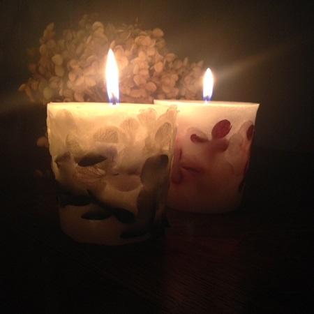 candle0212-3.jpg