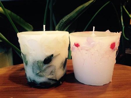 candle2-2.jpg