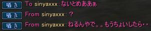 150427_6.jpg