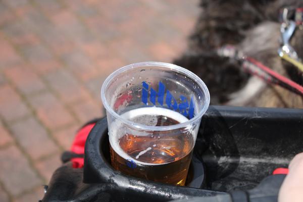 10 ビール