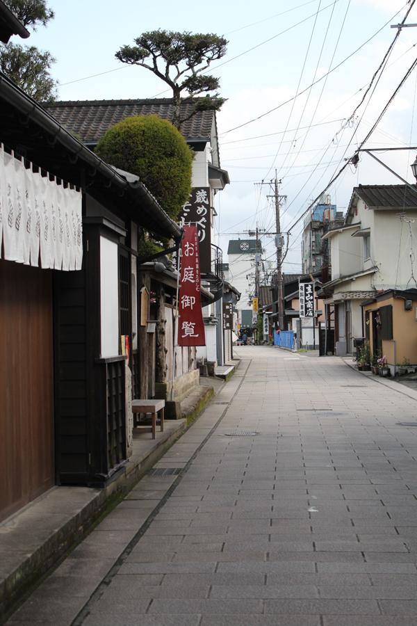 07熊本 のコピー_edited-1