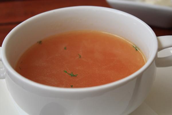 03 スープ