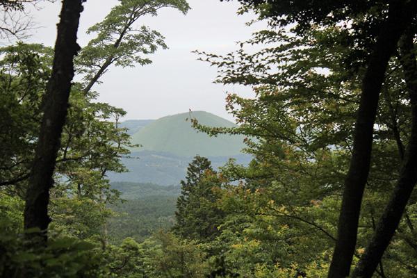 03大室山