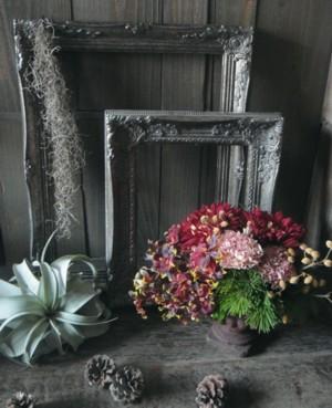 flower49-.jpg