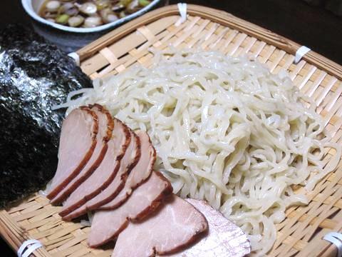 こんぷら麺2