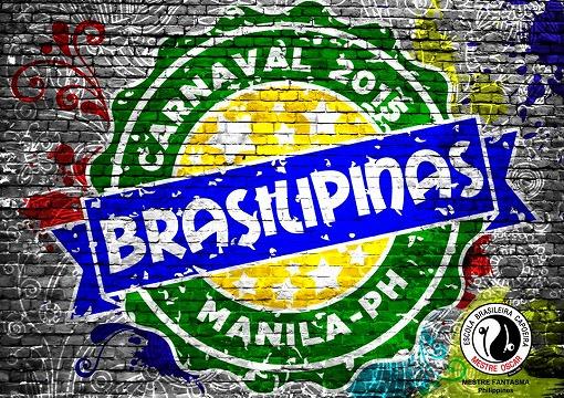 Brasilipinas2015.jpg