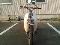 KIMG0151.jpg
