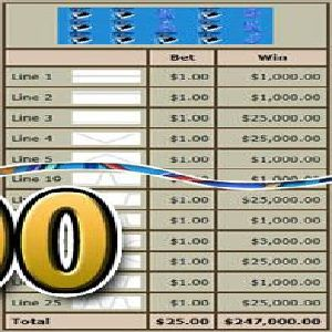 GREAT-BLUE$24700win-line.jpg