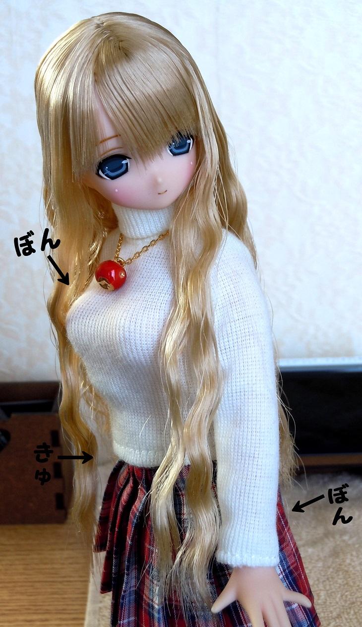 DSCN4685a.jpg