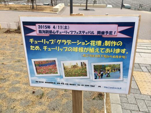 20150124-12.jpg