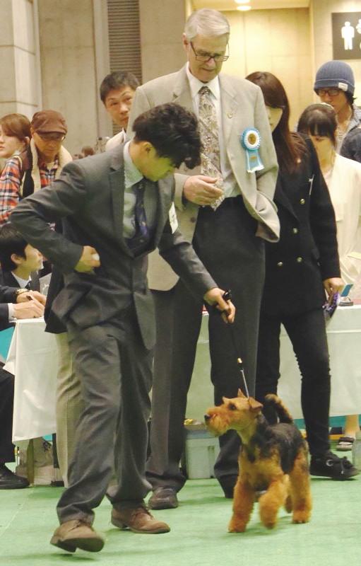 201544 ジャパンインター_4260