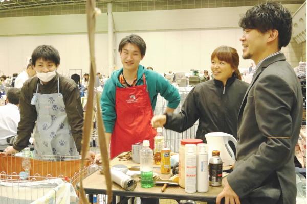 201544 ジャパンインター_3242