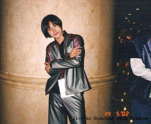 150329_yuno20022.jpg