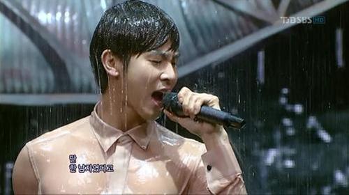 150513_rain.jpg