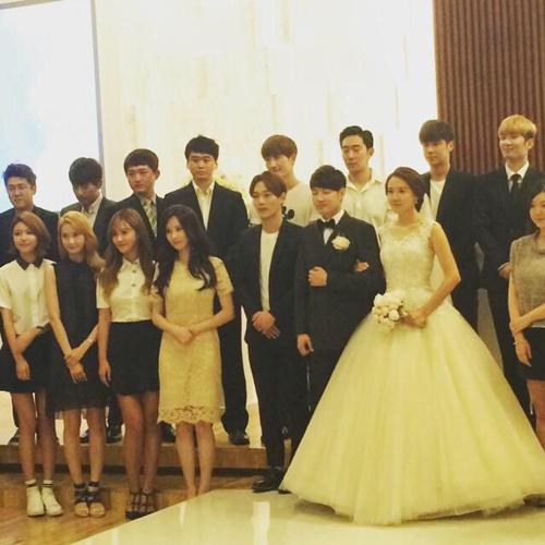 150607_wedding.jpg