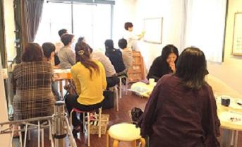 台湾カフェ1506-3