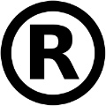 200px-RegisteredTM_svg.jpg
