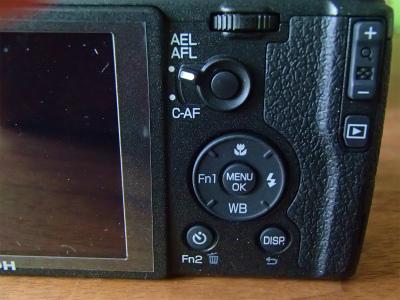 P5010012re-400.jpg