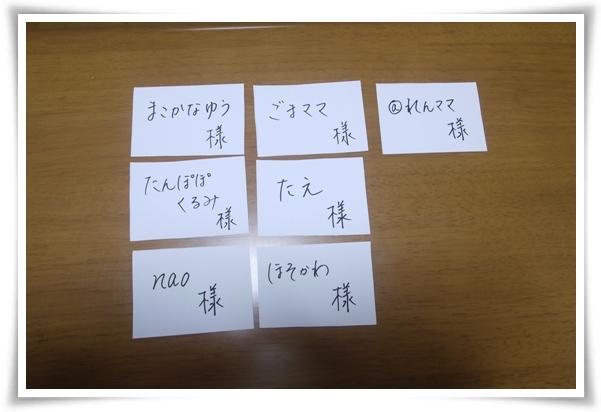 P1080932_1.jpg