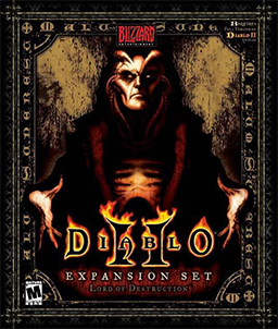 Diablo_II_-_Lord_of_Destruction_Coverart.png