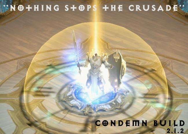 crusacm.jpg
