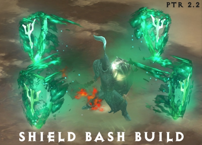shieldbash3.jpg